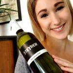 Zum Wohl - histaminarmer Wein vom Feinsten