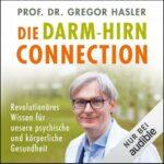 (Hör-)Buchtipp: Die Darm-Hirn Connection